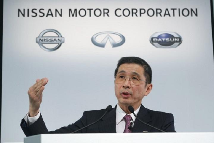 全球第三大汽车集团,又开始动荡了,是否影响你我权益?