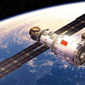 欧洲伽利略导航精度是1米,美国GPS是10米,中国是多少米?