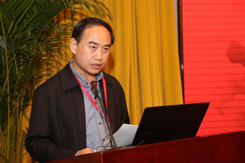 北京大学人事部原部长刘波已出任云南大学副校长|刘波|云南大学