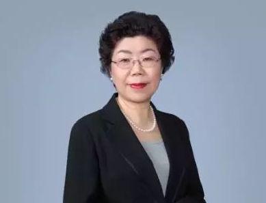 """上海交大教授潘英丽:""""汇率操纵""""是刻意打压,破7不宜过度解读"""