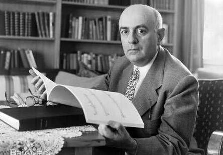 阿多诺逝世50周年:这个死硬难啃的精英主义者的哲学,过时了吗?