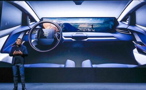造车新势力面临重新洗牌,是什么原因造成的?