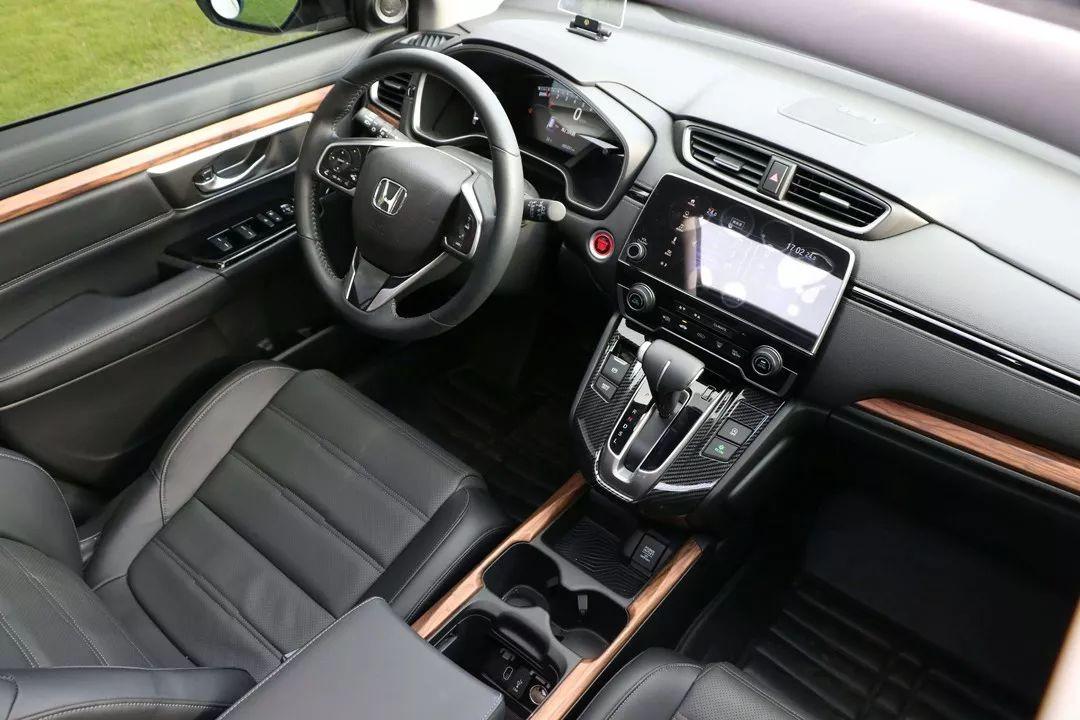 丈母娘让买台SUV,预算20万要求空间大/省油/保值,这几款满分!