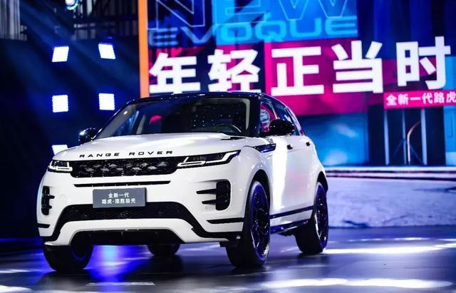 国产车不如进口车?这是中国消费者最大的误区