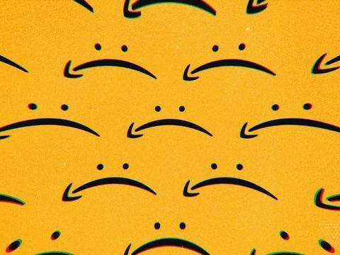 报道称亚马逊间接要求第三方卖家在沃尔玛等竞争平台上涨价