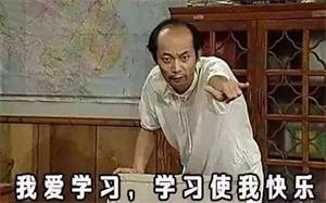 南昌月星家居—花大钱买硅藻泥涂墙想去甲醛 老师傅说我被忽悠了