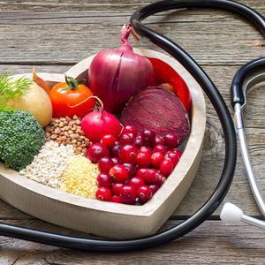 大量摄入食盐会促进炎症,导致多发性硬化症(MS)等免疫性疾病