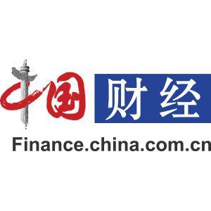 """购房门槛降了!上海房产市场已经""""紧张""""起来了_我要网赚"""