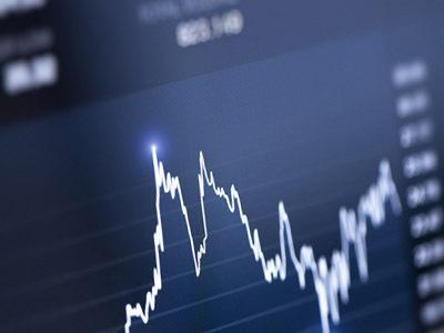 环球大通集团(08063)预期中期股东应占亏损逾5000万港元