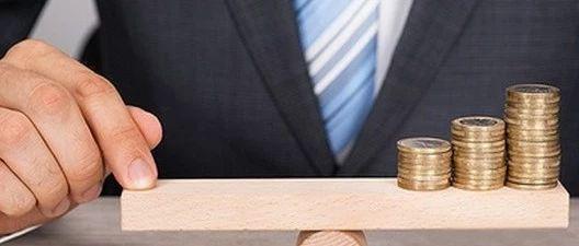 中信信用风险与策略跟踪:隐性债务化解稳字当先