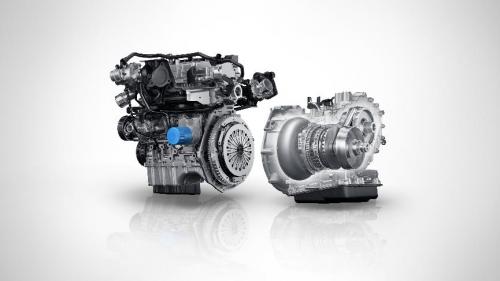 宝骏RS5销量表现受认可,用实力打底未来可期