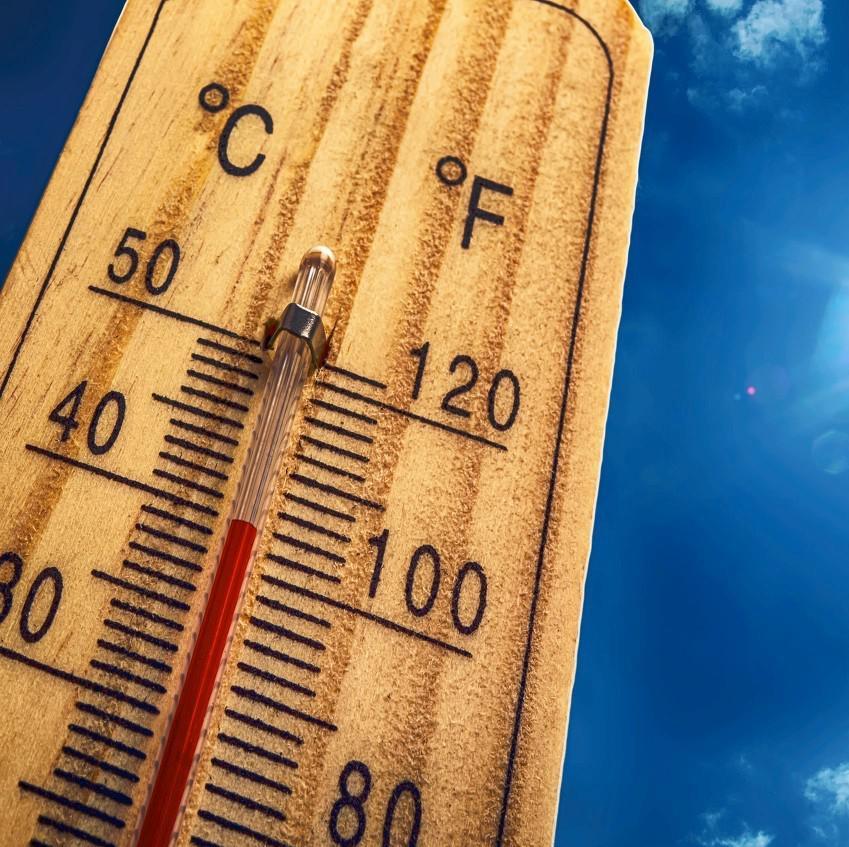 专门打游戏能赚钱吗_连欧洲都饱受极度高温之苦 全球变暖还会远吗?