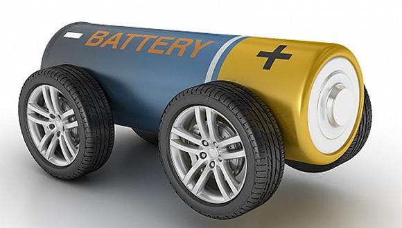 """新能源车电池报废高峰来袭!百亿回收市场背后的""""黑产业链""""调查"""