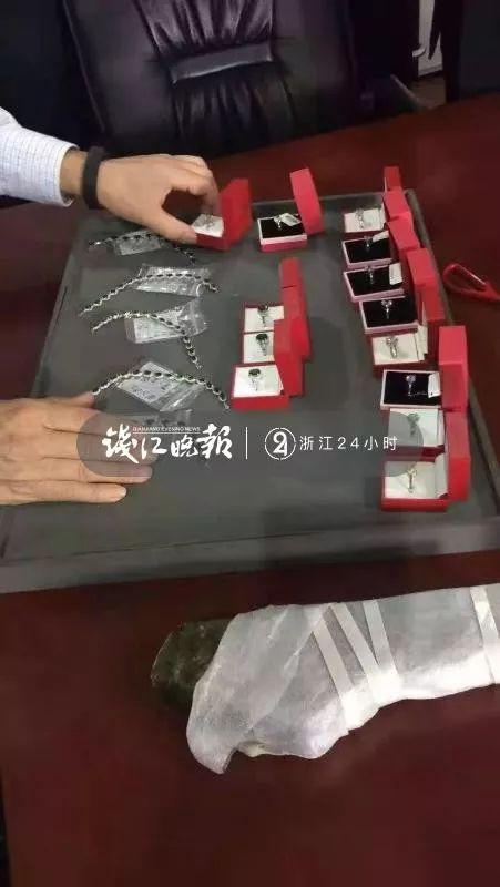 图片来源:钱江晚报
