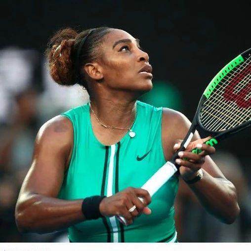 最赚钱女运动员前十都打网球 更能赚钱的却是他们_绵阳网赚论坛