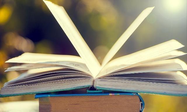 小学生不会写作文,怎么辅导?学霸说:学会情景法和作文公式法