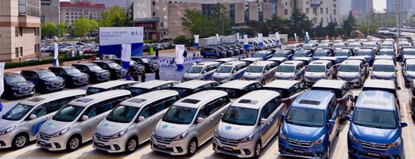 60多家车企近三成亏损 谁动了汽车行业的奶酪