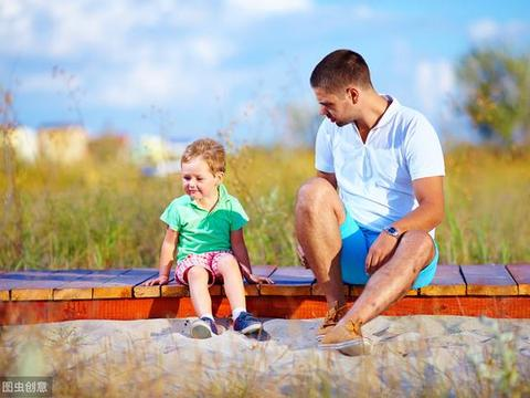 16个批评孩子的小技巧:老师家长这样做,孩子听了才会改,有福利