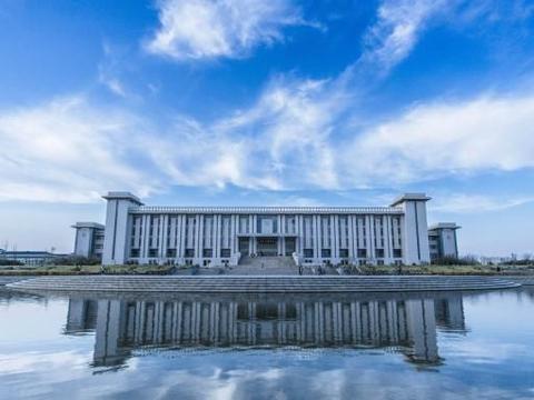 江苏省实力最强的4所大学,考上的都是学霸,未来前途无忧