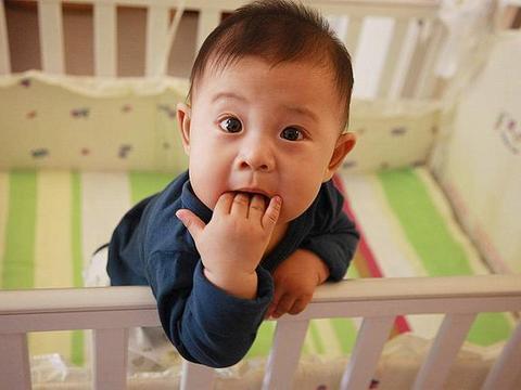 要二胎、甚至三胎的家庭,之后将面临4个困境,第3个困境很戳心