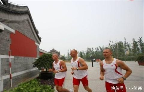 当初北京奥运会,修给各国运动员免费住的奥运村,现在怎么样了?