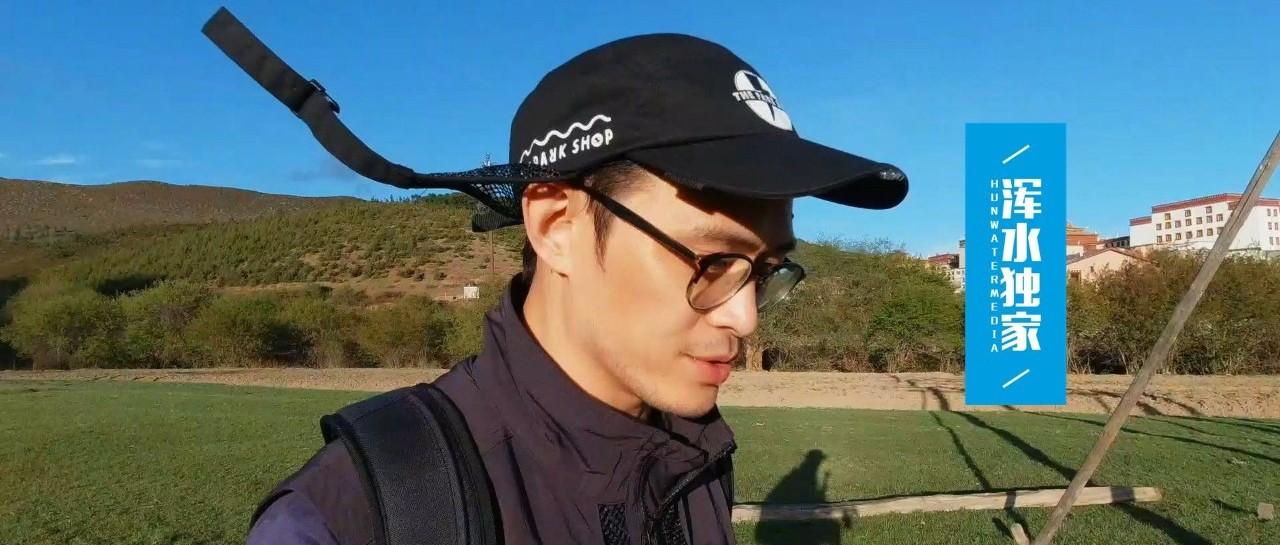 3年189支vlog,他想拍的是平凡的一切 | 对话国民初代vlogger王晓光