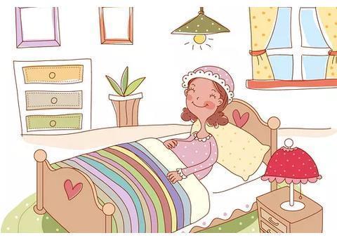 """""""婆婆,你去帮我定产床吧""""""""不去,你姥姥离不开人"""""""