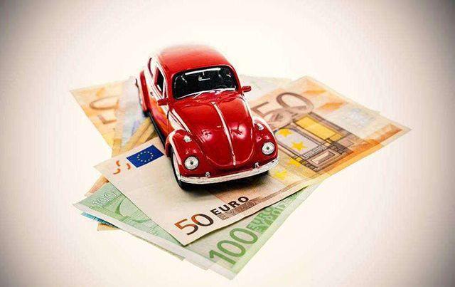 购车消费应该如何升级?昂科拉GX能给你答案