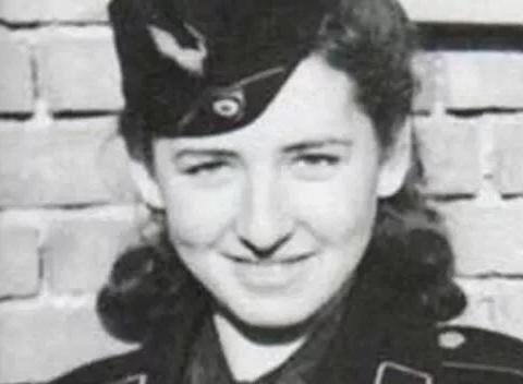 马卡洛娃是谁?苏联克格勃为什么要花30年抓她?