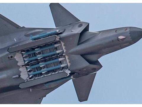 美国罕见夸奖:中国军队现代化超乎想象,中国军力已经走向全球