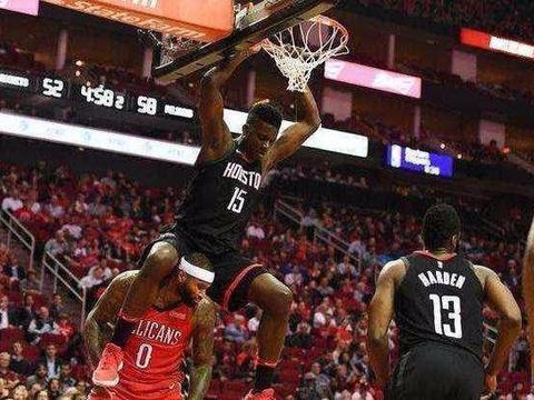 别小瞧NBA球员基本功!小乔丹胯下运球PK保罗,西蒙斯三分9连中