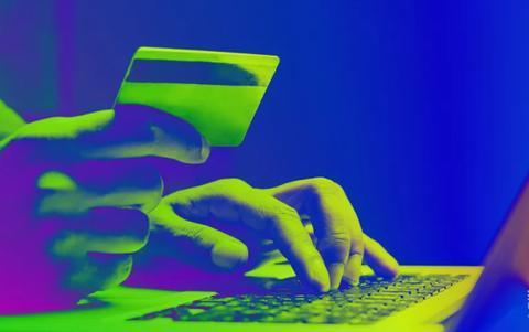 谷歌邮箱监测用户购物数据引争议:或用于价格杀熟等歧视定价