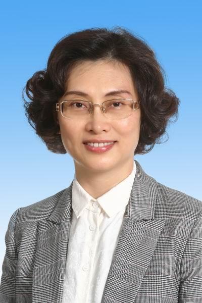 吴晓晖出任广东省梅州市副市长|人大常委会|人大常委会主任