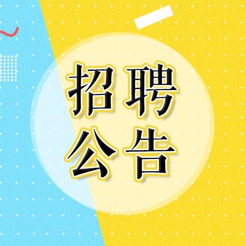 故城县2019年公开招聘人事代理教师公告!