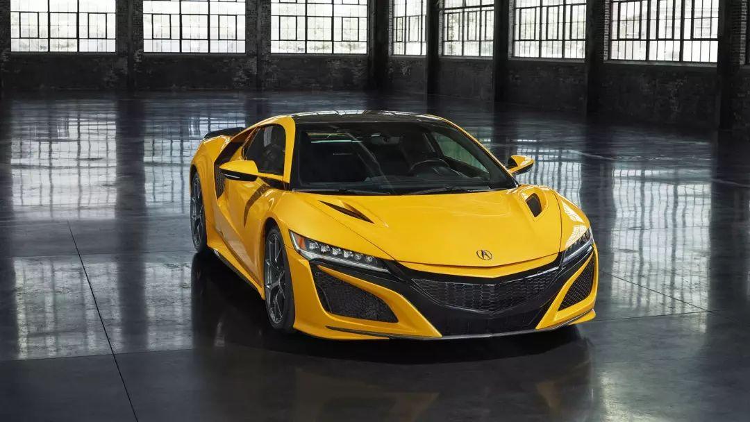 【SCC一周新闻】法拉利新车即将发布,全新奔驰S级假想图曝光