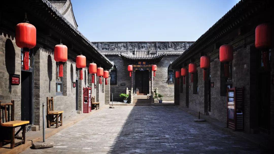 侠客岛:5A景区吐槽记|南京夫子庙|民居