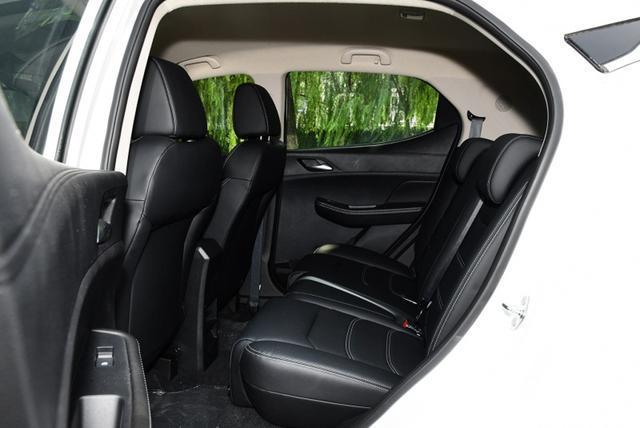 最低不到5万,这几款新上市的小型SUV值得一看