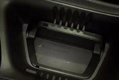 视频:新一代别克昂科拉的储物格总觉得在哪款车上见过