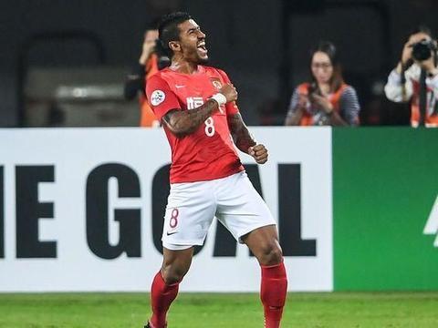 国足归化锋霸超越武磊,再追李金羽纪录,靠他进世界杯有戏