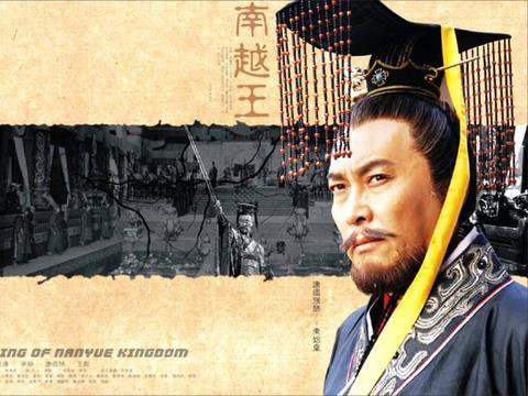 唐国强、赵丽颖的这部历史剧因尺度过大被禁播,至今与观众无缘!