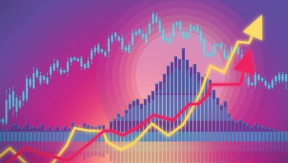 【财富周报】农银理财开业,平安私行上半年管理规模增34%