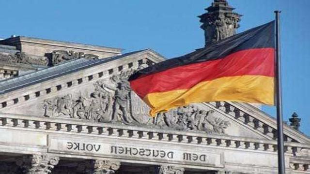 德国6月出口创三年最大跌幅 制造业疲软将经济拖下水