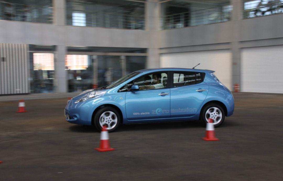 购车最佳参考,上半年全球新能源车销量TOP10在这里!