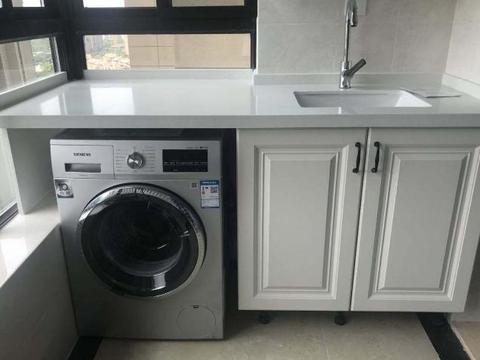 别再被导购忽悠买这种洗衣机,实用性差价格贵,买回家问题不断