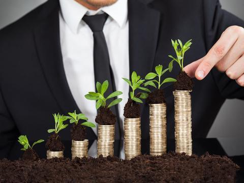 实物白银跟纸白银投资之间的差异点体现在哪些地方?