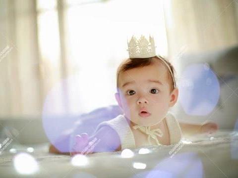 为什么有的宝宝从小就体虚、抵抗力差?营养辅食添加必不可少