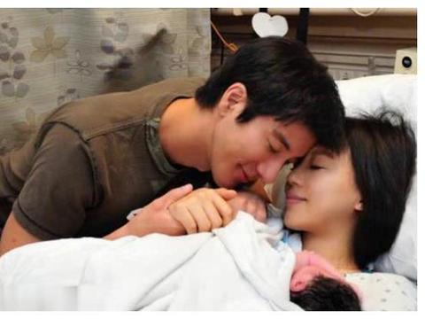 高龄产妇为生儿子拼三胎,分娩时咳嗽,再没醒来,原因是羊水栓塞