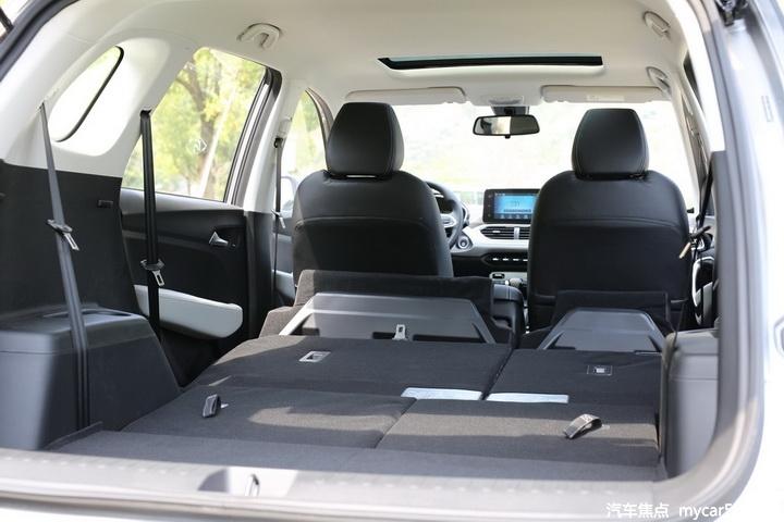 10万预算,自动挡高配,这3款家用SUV值得推荐