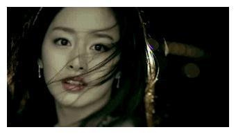 """韩国""""第一天然美女""""金泰希,下个月生二胎!老公Rain很骄傲"""