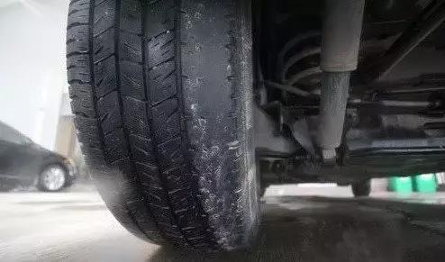 为什么车辆行驶里程越长,百公里油耗就越大?